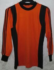 JERSEY SHIRT TRIKOT  FOOTBALL SOCCER ADIDAS S/M GERMANY FRANCE USA ASIA VINTAGE