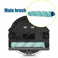 Main Roller Brush Replacement for Chuwi ilife W400 Floor Washing Robot Parts New