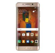 "Huawei mate 9 Pro LON-L29 128GB 6GB Ram 5.5"" Dual Sim Desbloqueado de fábrica oro Haze"