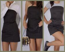 Twenty 8 Twelve Designer Corset Mini Dress , Size: 00 - XXS NEW!