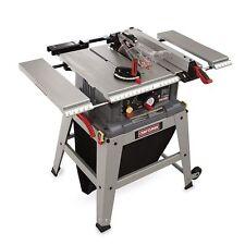 craftsman table saws for sale ebay rh ebay com