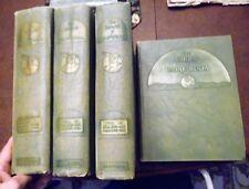 The Birds of California. byWm. Leon Dawson. Calif. 1923. Ltd.Sgd.Ed. of 350.