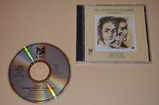 Liszt - Bearbeitung Für Klavier / Kladetzky / FSM 1988 / W. Germany / Rar
