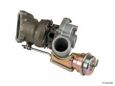 Turbocharger fits 2003-2005 Audi Allroad Quattro A6 Quattro  MFG NUMBER CATALOG