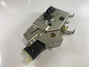 Ford Transit Mk7 Sliding Door Lock Mechanism 2006 - 2014 YC15148287AA