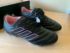 New listing Men's Adidas COPA 19.1 FG Soccer Cleats US Size 8.5 8/1/2