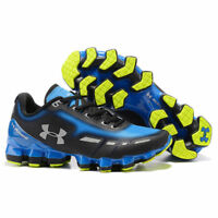2019 NEW Men's Under Armour Mens UA Scorpio Running Shoes  Leisure shoes sports