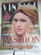 November Life Urban, Lifestyle & Fashion Magazines