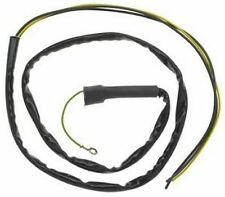 WORCESTER 87161211280 OVER-HEAT THERMOSTAT + HARNESS - 87161211280 (K32)