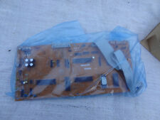 Spare Sony PSU circuit board for BVE9100 A-6259-380-A KIO 1-620-371-13