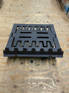 Evergreen Ash Hawthorn Replacement  Stove Grate Riddling  Grate ST1047 ST1018