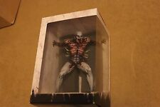 DYING LIGHT - Volatile figure - New & SEALED From Collectors Edition