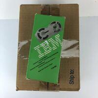 IBM 1136480 Black Composer Cartridge Typewriter Ribbon From Sealed Case HG4