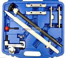 Kit de herramientas de sincronización de Porsche 911 Boxster 996/997/987/986 Cayenne alineación del árbol de levas