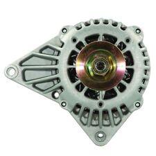 ACDelco 335-1067 New Alternator