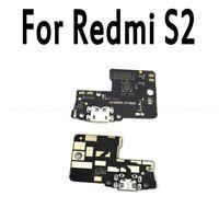 Xiaomi Redmi S2 - Flat Dock Scheda Caricabatterie Connettore USB Scheda Madre