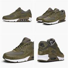 Zapatos para Caminar Nike Men's Mid Top | eBay