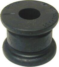 URO Parts 1243234985 Sway Bar Frame Bushing Or Kit