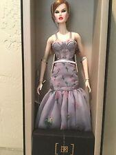 Fashion Royalty Fabulous Fields Lucchia Z Dressed Doll #91398 NRFB