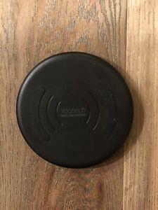 Yootech Wireless Charger Charging Pad w/ Original Box
