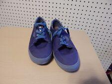 Womens Reef shoes - Ridge  - Blue - size 7.5