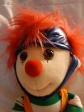 New ListingBig Comfy Couch Bedhead 1997 Commonwealth Toy and Novelty Co.