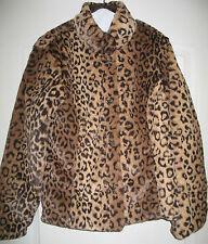 Ariat-Lepord-Print-Long-Sleeve-Jacket