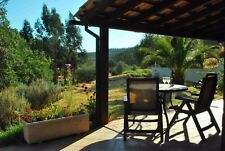 Holiday Lodging Villa Algarve,Portugal relaxing getaway, thewysterialodge