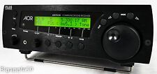 AOR AR7030+ Plus Shortwave Radio AM SSB CW Receiver  ***BHI NOISE REDUCTION***