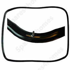 Hotpoint Main Oven Cooker Door Seal SY51X, SY56X Genuine Part