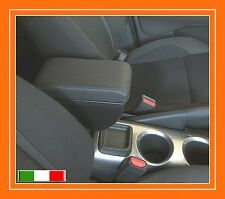 Nissan Juke - ACCOUDOIR PREMIUM - REGLABLE - made in Italy