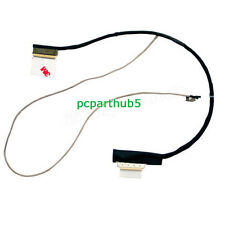 New HP 250 G3 255 G3 Compaq 15-H 15-R Lcd Video Cable 749646-001 DC02001VU00