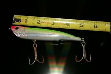 vintage saltwater fishing lures