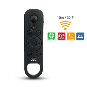 Bluetooth Wireless Remote Control for Nikon Zfc Z50  P950 P1000 B600 as ML-L7