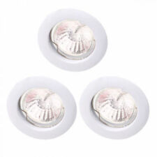 Halogen Metal Ceiling Spot Lights