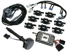 MSD Ignition 601513 Direct Ignition System (DIS) Kit Small & Big Block Chevy V8