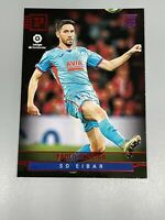 Paulo Oliveira 2019-2020 Panini Chronicles Soccer Red Rookie RC #434 SD Eibar