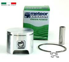 Meteor piston kit for Husqvarna 55 55 Rancher 46mm with ring Italy 503 60 81-71