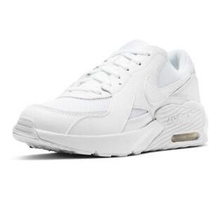 Scarpe Nike Nike Air Max Excee (Gs) CD6894-100 Bianco
