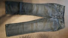 Tolle Jeans CECIL Gr. W31/L32 blau Georgy