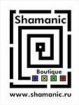 shamanicru