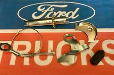 68-92 FORD F250 F350 PARTS REAR DRUM BRAKE SELF ADJUSTER KIT LH F250 F350
