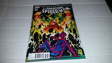 The Amazing Spider-Man # 629 (2010, Marvel)