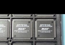 LOT OF (9) NEW ALTERA EPM7256AETC144-7 MAX7000A PROGRAMMABLE LOGIC