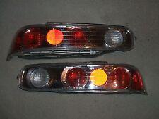 1994 95 96 97 Acura Integra euro style tail light pair