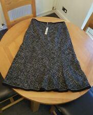 Per Una Full Length Casual Regular Size Skirts for Women