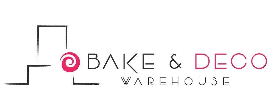Bake & Deco Warehouse