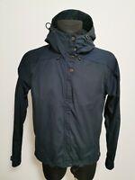 Fjallraven Skogso Jacket Women's size L