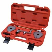 KIT DE CALADO DISTRIBUCIONES FIAT LANCIA 1.6 16V / 2.0 16V  - Timing tool