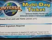 June London Theme Park Tickets